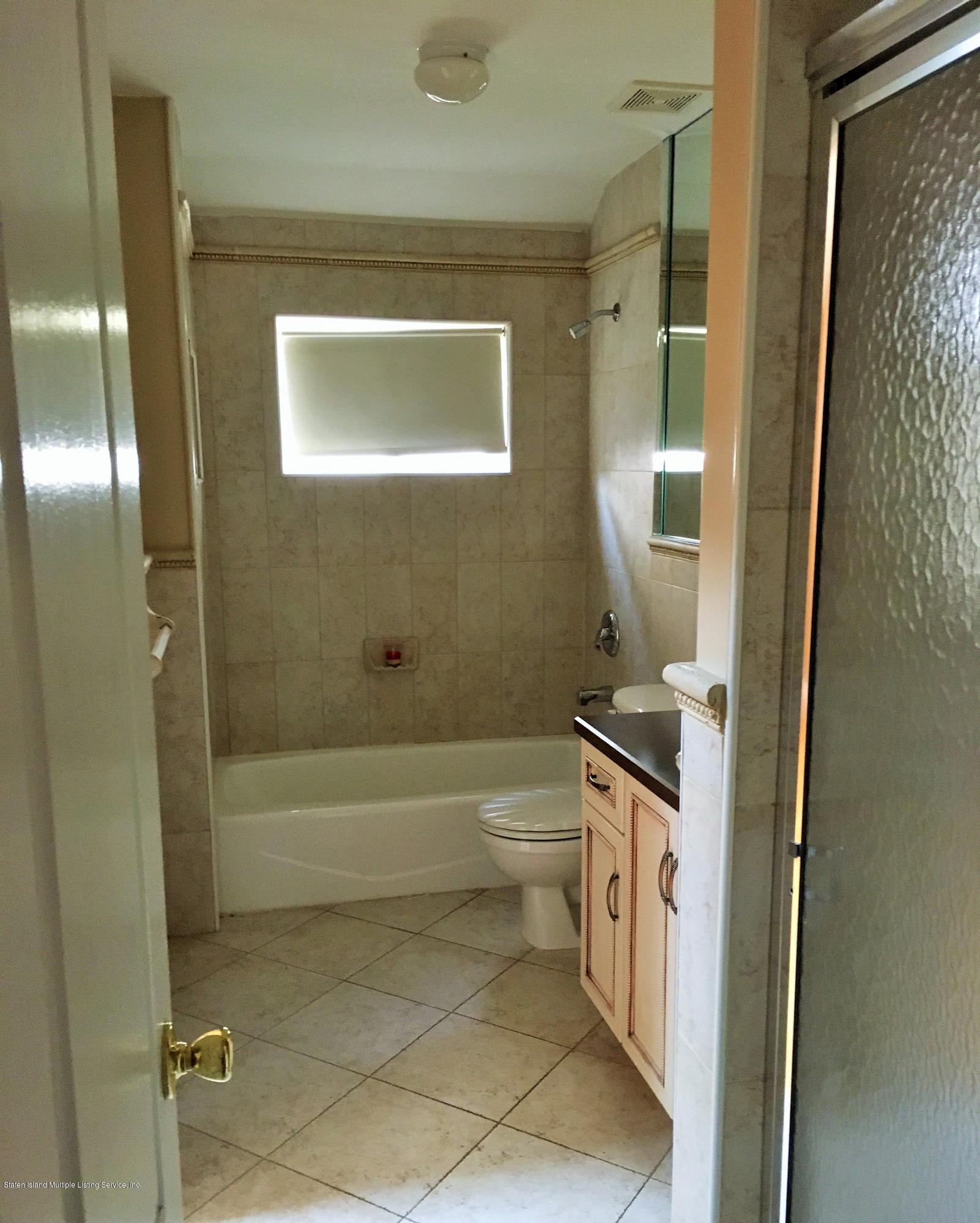 Two Family - Semi-Attached     Staten Island, NY 10306, MLS-1134459-15