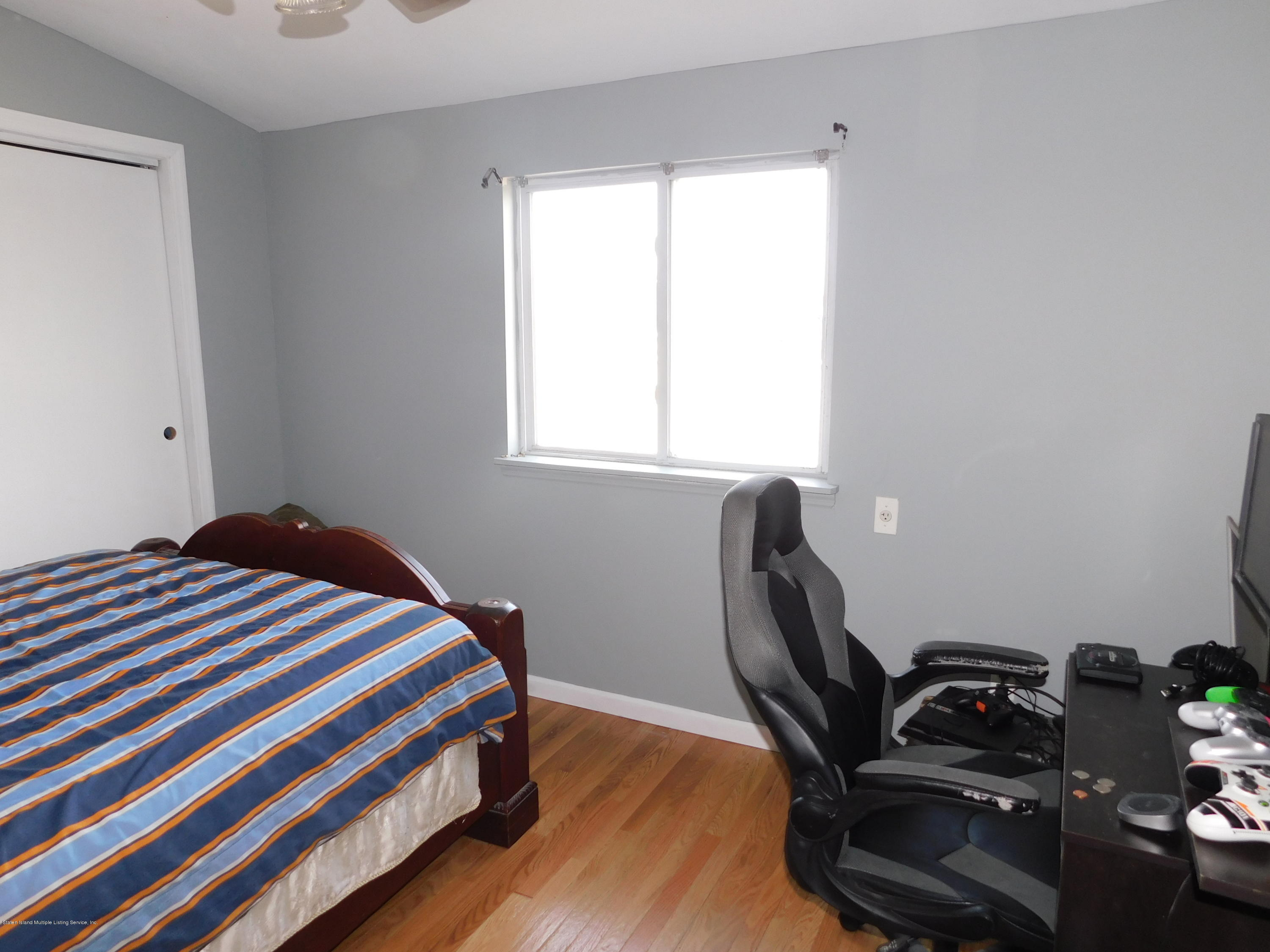 Single Family - Semi-Attached 281 Osgood Avenue  Staten Island, NY 10304, MLS-1134475-22