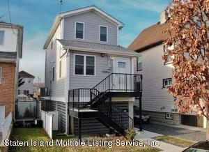 225 Kiswick Street, Staten Island, NY 10306
