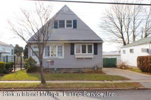 188 Holden Boulevard, Staten Island, NY 10314