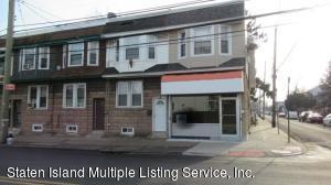 1426 Castleton Avenue, Staten Island, NY 10302