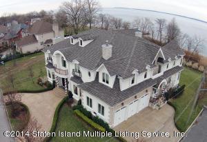 14 Ottavio Promenade, Staten Island, NY 10307