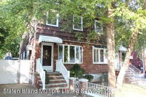 29 Colfax Avenue, Staten Island, NY 10306