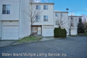 1316 Arthur Kill Road, Staten Island, NY 10312