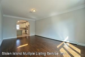 Two Family - Detached 493 Butler Boulevard  Staten Island, NY 10309, MLS-1134583-8