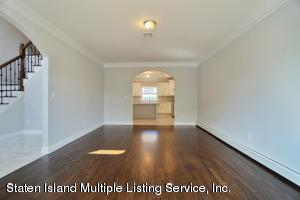 Two Family - Detached 493 Butler Boulevard  Staten Island, NY 10309, MLS-1134583-9