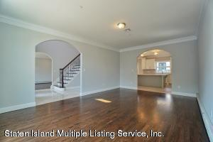 Two Family - Detached 493 Butler Boulevard  Staten Island, NY 10309, MLS-1134583-10