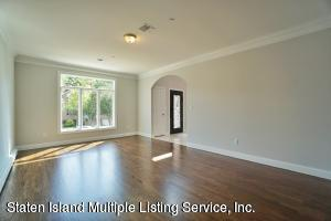 Two Family - Detached 493 Butler Boulevard  Staten Island, NY 10309, MLS-1134583-11