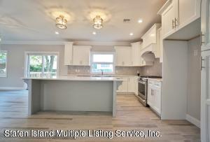 Two Family - Detached 493 Butler Boulevard  Staten Island, NY 10309, MLS-1134583-12