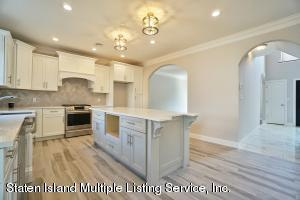 Two Family - Detached 493 Butler Boulevard  Staten Island, NY 10309, MLS-1134583-17