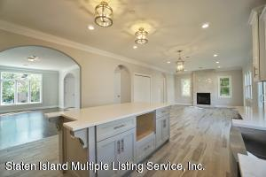 Two Family - Detached 493 Butler Boulevard  Staten Island, NY 10309, MLS-1134583-18