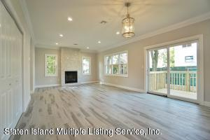 Two Family - Detached 493 Butler Boulevard  Staten Island, NY 10309, MLS-1134583-20