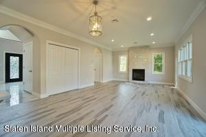 Two Family - Detached 493 Butler Boulevard  Staten Island, NY 10309, MLS-1134583-22