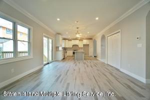 Two Family - Detached 493 Butler Boulevard  Staten Island, NY 10309, MLS-1134583-23