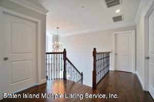 Two Family - Detached 493 Butler Boulevard  Staten Island, NY 10309, MLS-1134583-26