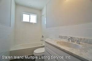 Two Family - Detached 493 Butler Boulevard  Staten Island, NY 10309, MLS-1134583-28
