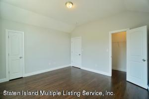 Two Family - Detached 493 Butler Boulevard  Staten Island, NY 10309, MLS-1134583-29