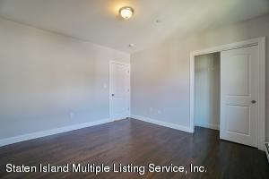 Two Family - Detached 493 Butler Boulevard  Staten Island, NY 10309, MLS-1134583-30