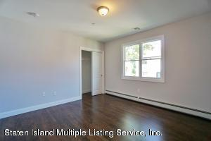 Two Family - Detached 493 Butler Boulevard  Staten Island, NY 10309, MLS-1134583-31