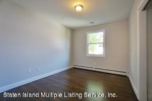 Two Family - Detached 493 Butler Boulevard  Staten Island, NY 10309, MLS-1134583-32
