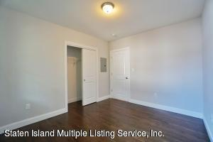 Two Family - Detached 493 Butler Boulevard  Staten Island, NY 10309, MLS-1134583-33