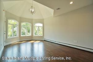Two Family - Detached 493 Butler Boulevard  Staten Island, NY 10309, MLS-1134583-34