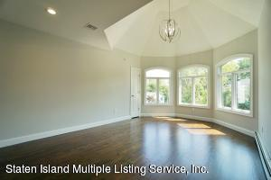 Two Family - Detached 493 Butler Boulevard  Staten Island, NY 10309, MLS-1134583-35