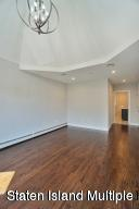 Two Family - Detached 493 Butler Boulevard  Staten Island, NY 10309, MLS-1134583-37