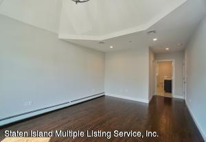 Two Family - Detached 493 Butler Boulevard  Staten Island, NY 10309, MLS-1134583-38