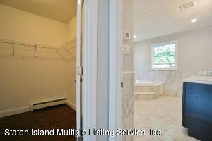 Two Family - Detached 493 Butler Boulevard  Staten Island, NY 10309, MLS-1134583-39