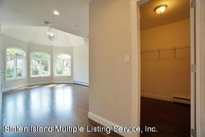 Two Family - Detached 493 Butler Boulevard  Staten Island, NY 10309, MLS-1134583-41