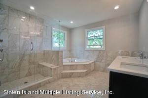 Two Family - Detached 493 Butler Boulevard  Staten Island, NY 10309, MLS-1134583-42