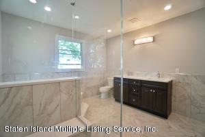 Two Family - Detached 493 Butler Boulevard  Staten Island, NY 10309, MLS-1134583-43
