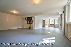Two Family - Detached 493 Butler Boulevard  Staten Island, NY 10309, MLS-1134583-47