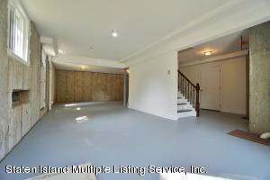 Two Family - Detached 493 Butler Boulevard  Staten Island, NY 10309, MLS-1134583-48