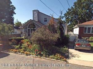 29 Belfield Avenue, Staten Island, NY 10312