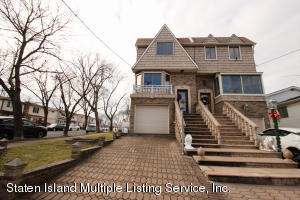 350 Grantwood Avenue, Staten Island, NY 10312