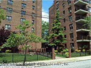 145 Lincoln Avenue, 7t, Staten Island, NY 10306