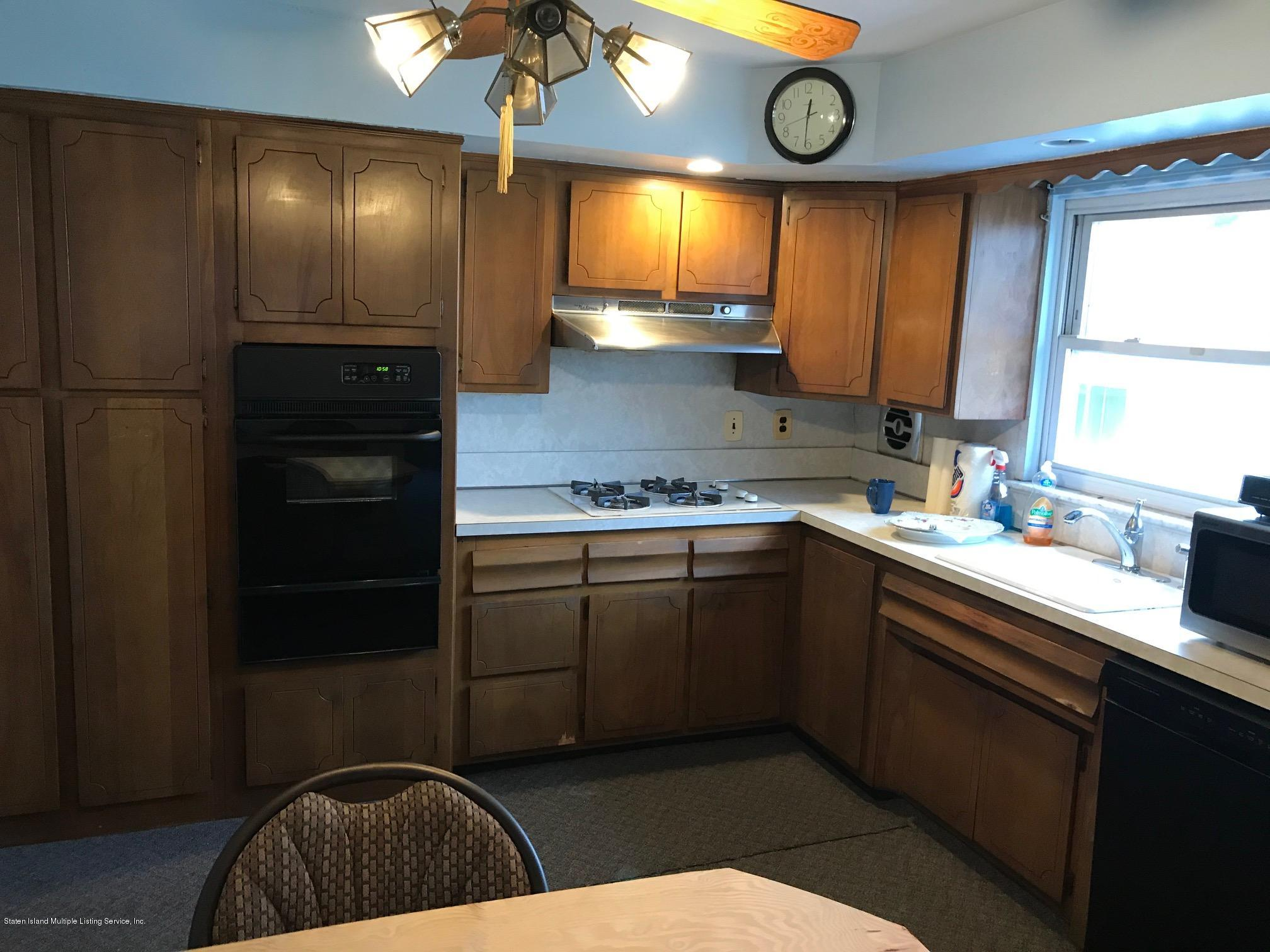 Two Family - Detached 18 Fanning Street  Staten Island, NY 10314, MLS-1134674-3