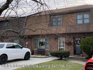 816 Sinclair Avenue, Staten Island, NY 10309
