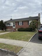 217 Hunter Avenue, Staten Island, NY 10306