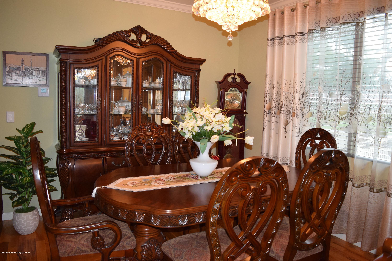 Single Family - Detached 100 Bell Street  Staten Island, NY 10305, MLS-1134709-6