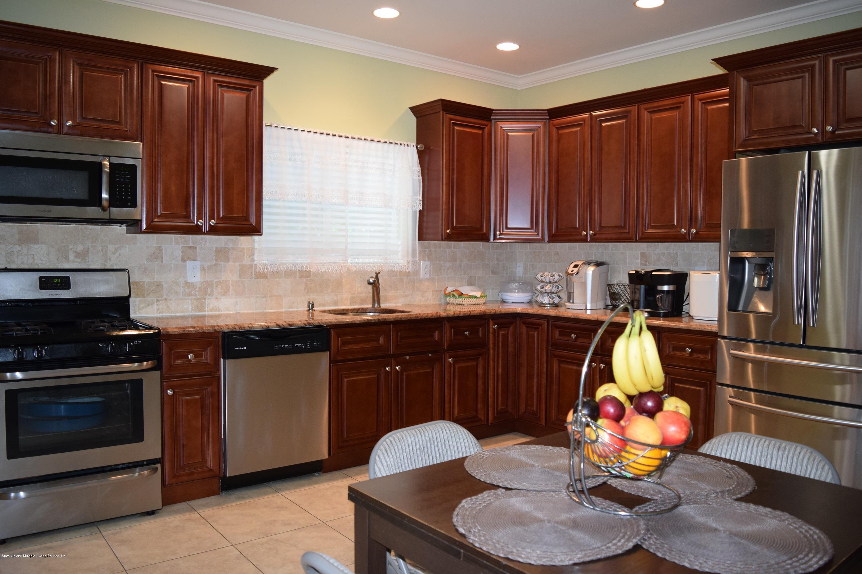 Single Family - Detached 100 Bell Street  Staten Island, NY 10305, MLS-1134709-7