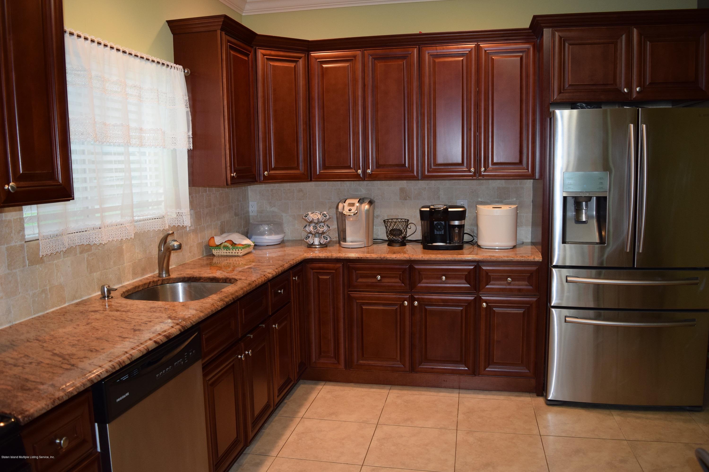 Single Family - Detached 100 Bell Street  Staten Island, NY 10305, MLS-1134709-9