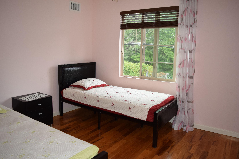 Single Family - Detached 100 Bell Street  Staten Island, NY 10305, MLS-1134709-12