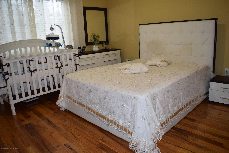 Single Family - Detached 100 Bell Street  Staten Island, NY 10305, MLS-1134709-14