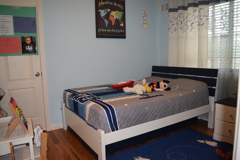 Single Family - Detached 100 Bell Street  Staten Island, NY 10305, MLS-1134709-16