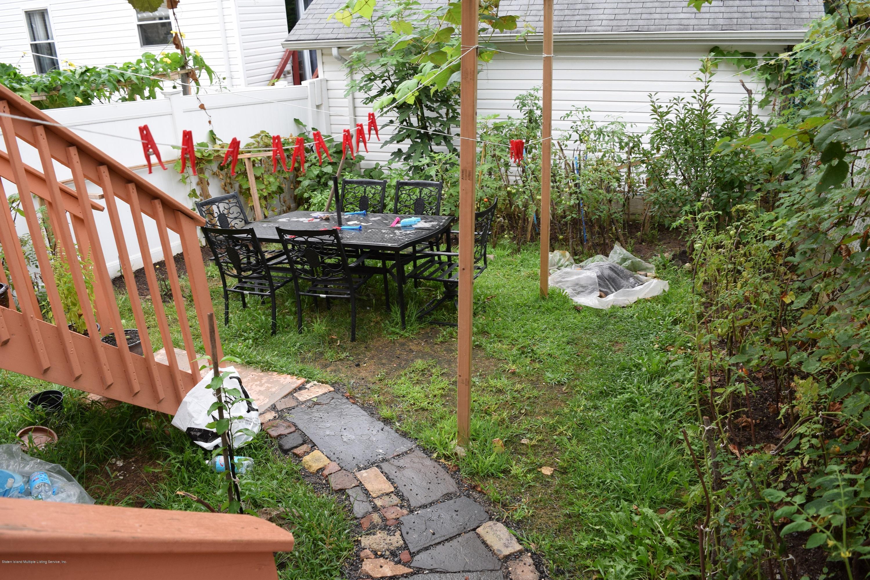 Single Family - Detached 100 Bell Street  Staten Island, NY 10305, MLS-1134709-23