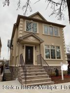 363 Cromwell Avenue, Staten Island, NY 10305