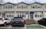 98 Hope Lane, Staten Island, NY 10305